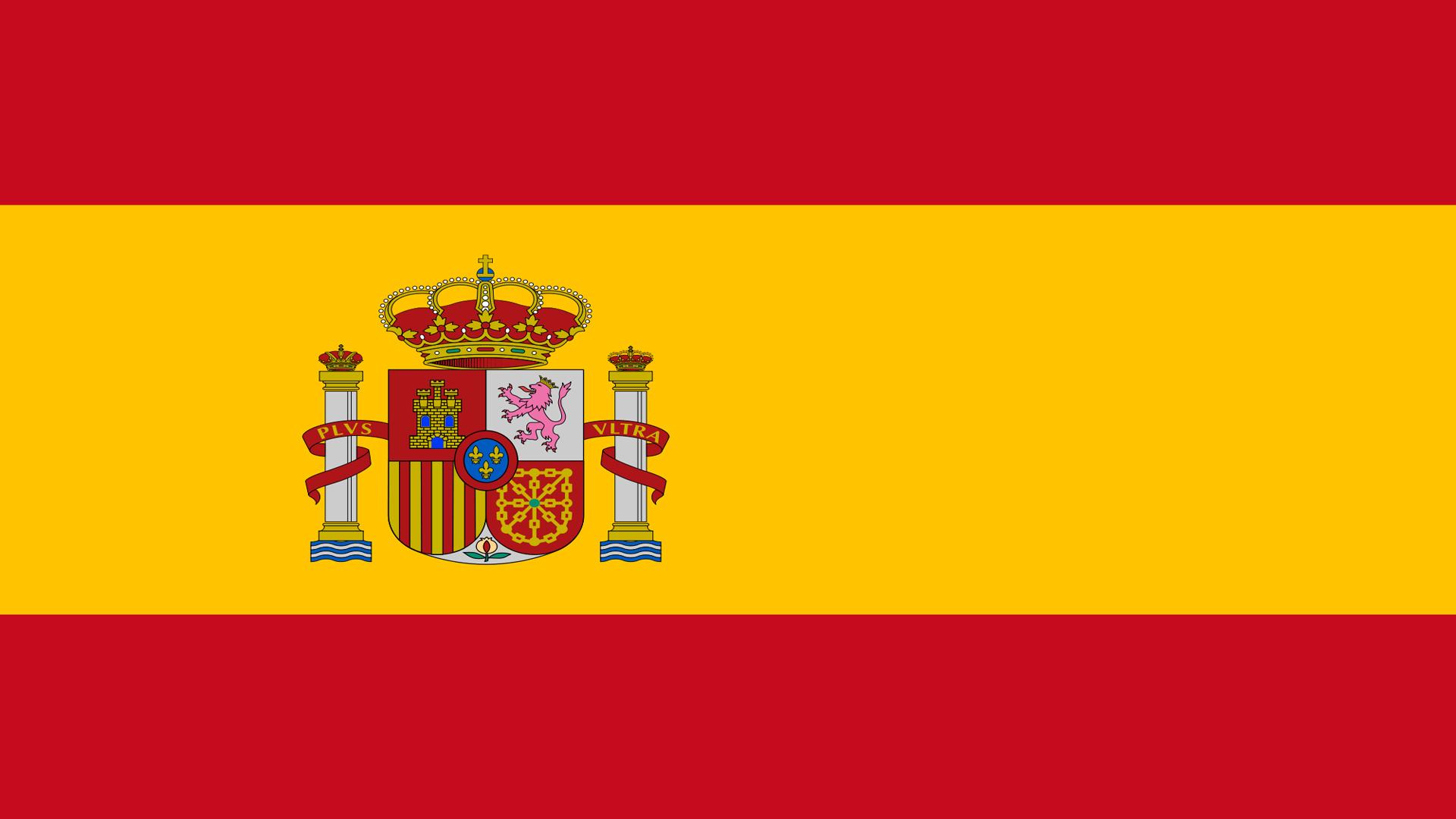 сделать визу в испанию