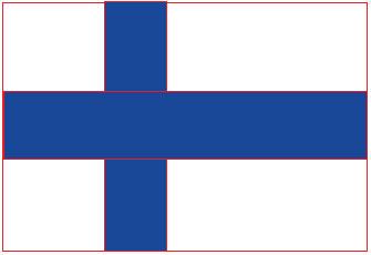где можно сделать визу в финляндию