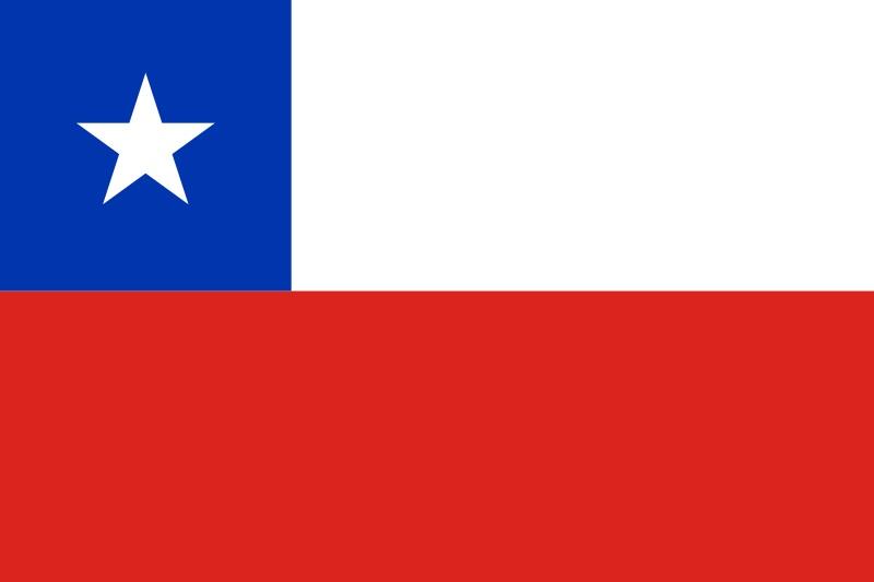 Chile2