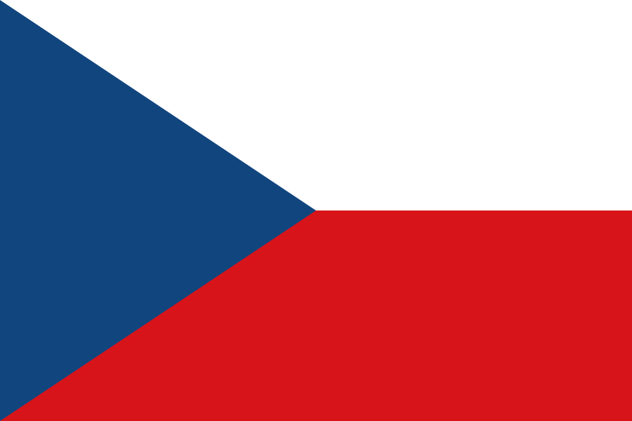 Czech Republi