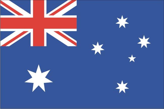 как оформить визу в австралию по приглашению