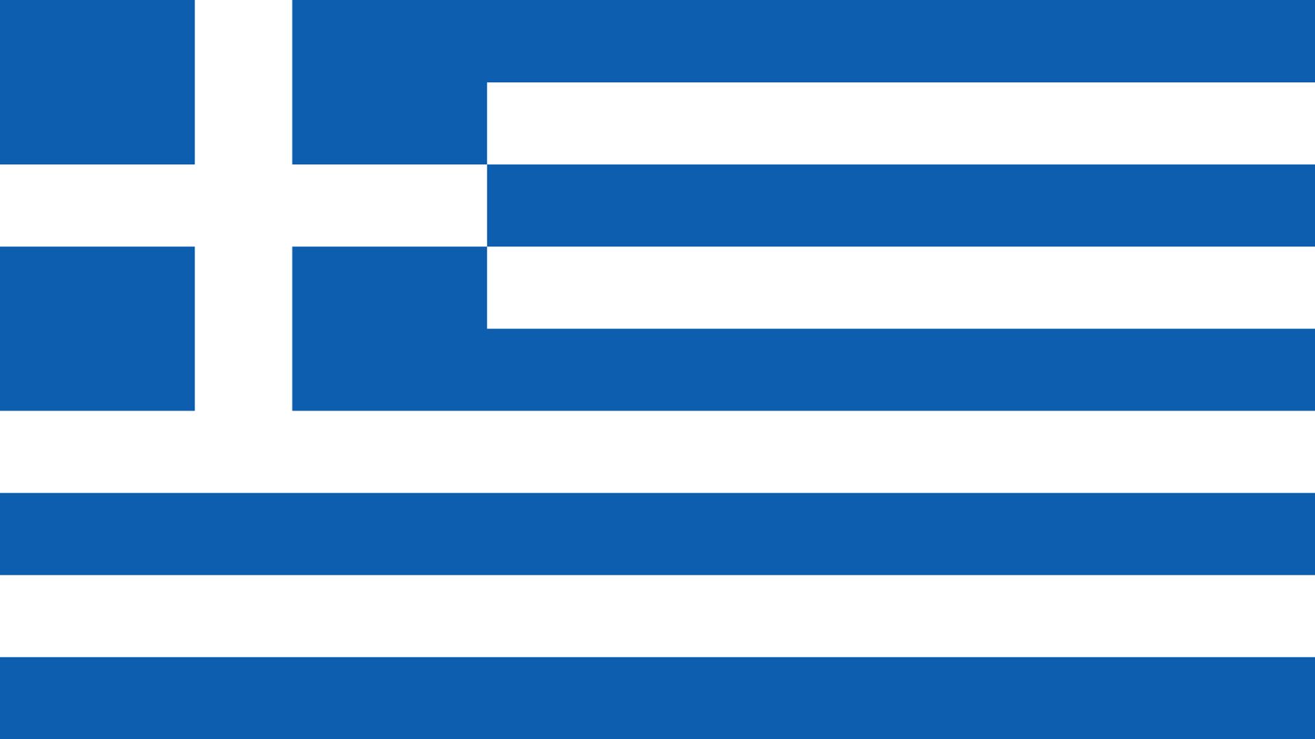 получение греческой визы