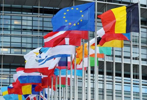 Сделать визу в шенген быстро