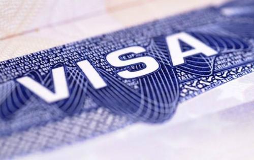 сделать визу в шенген срочно