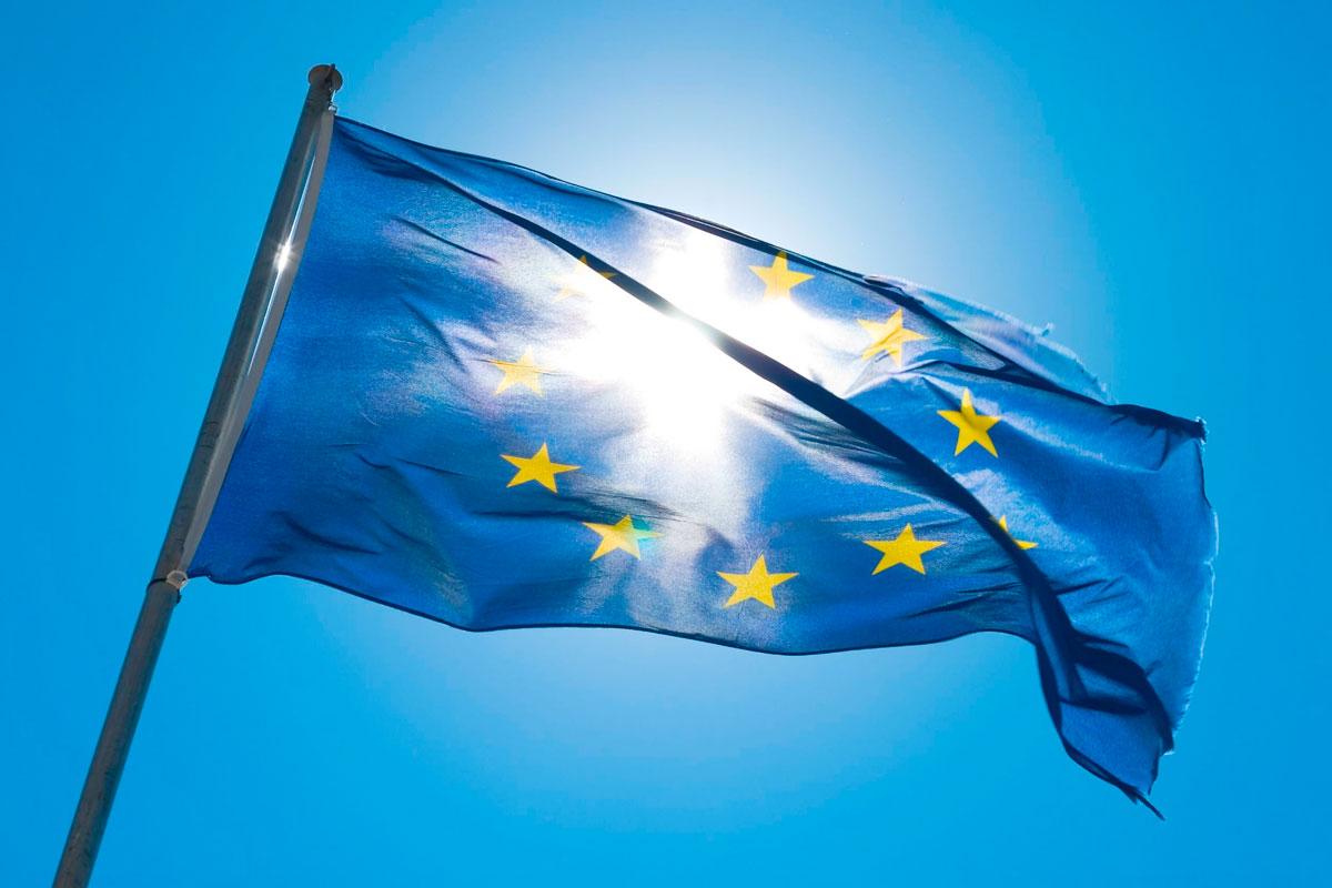 Шенгенская виза для украинцев в Киеве