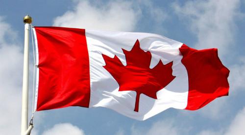 Как получить туристическую визу в Канаду для украинцев 2016