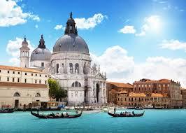 как получить визу в Италию документы