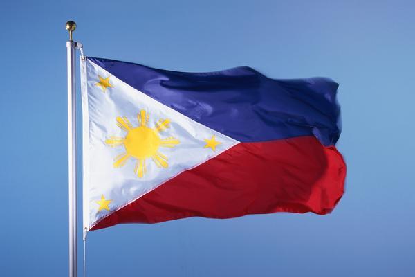 нужна ли виза в филиппины для украинцев