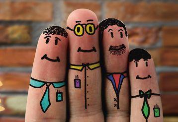 отпечатки пальцев для шенгенской визы