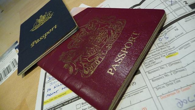 справка с банка для шенгенской визы
