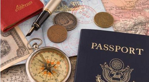 slozhno-li-poluchit-vizu-v-velikobritaniyu
