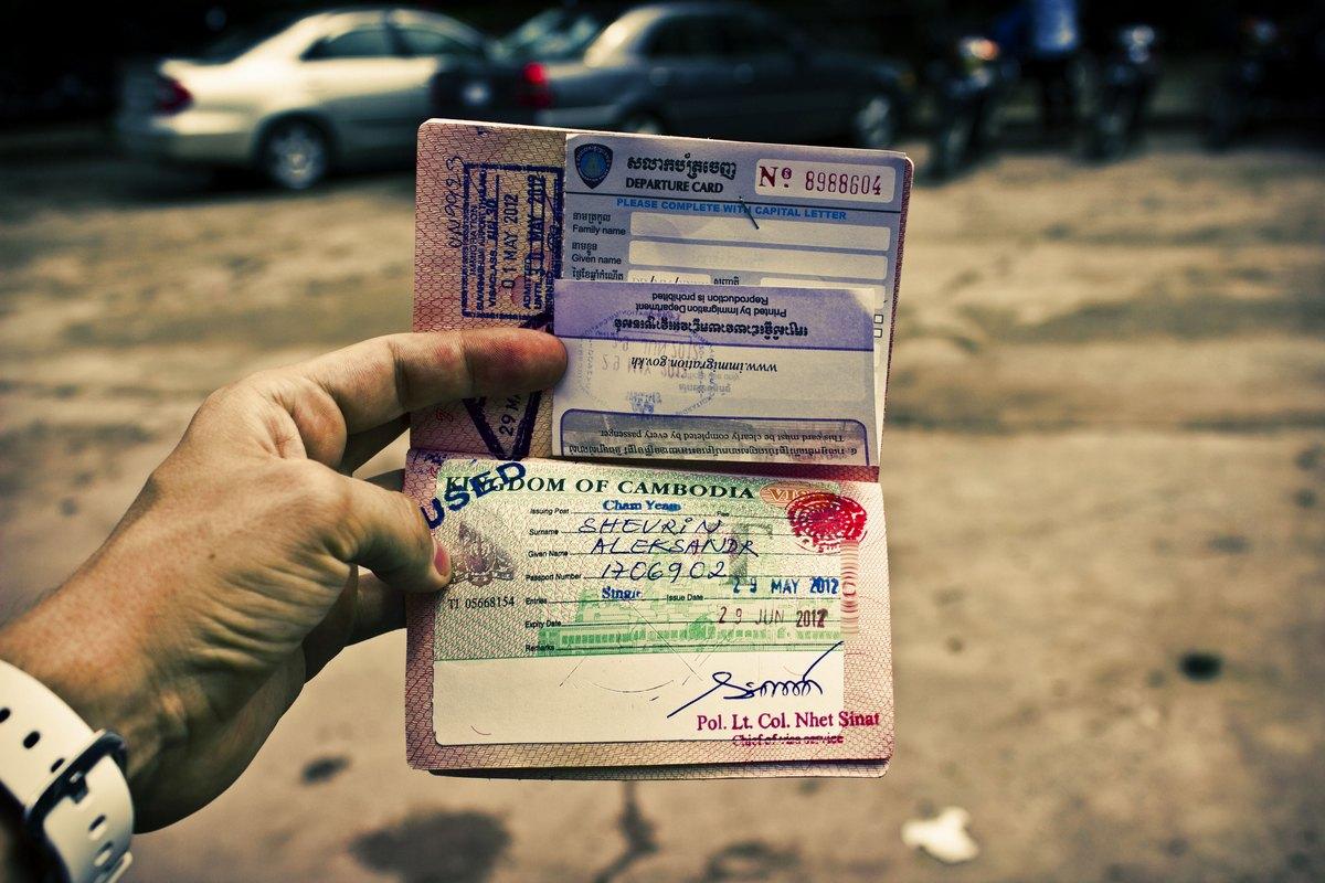 традиции президент виза в камбоджу фотографии первым впечатлением, цвета
