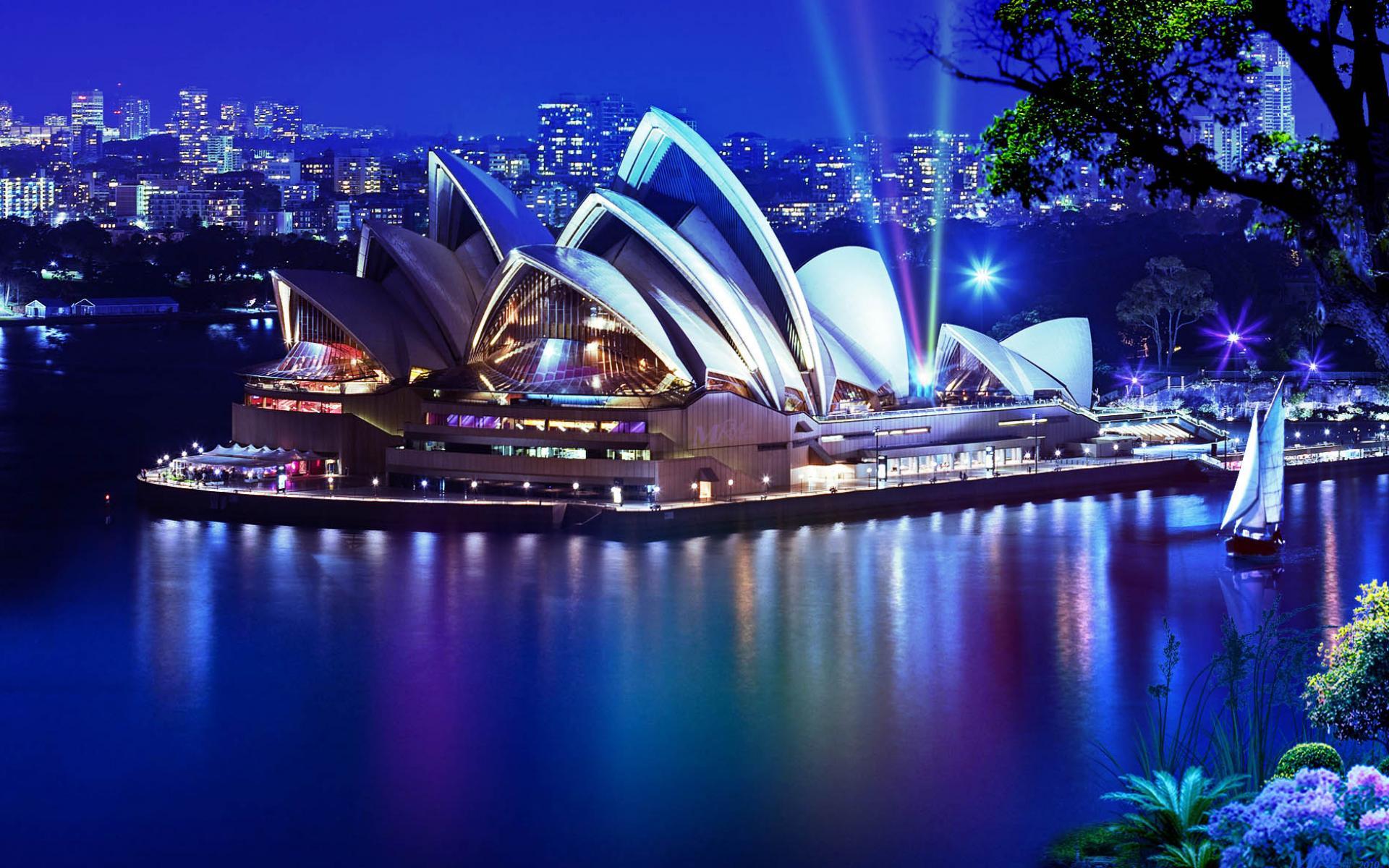 документы для получения визы в австралию