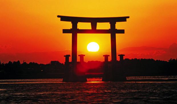 какие документы нужны для визы в японию