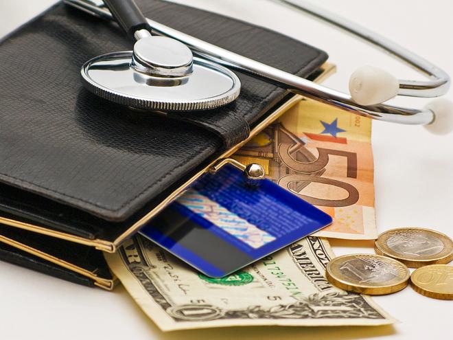 страхование  для получения визы