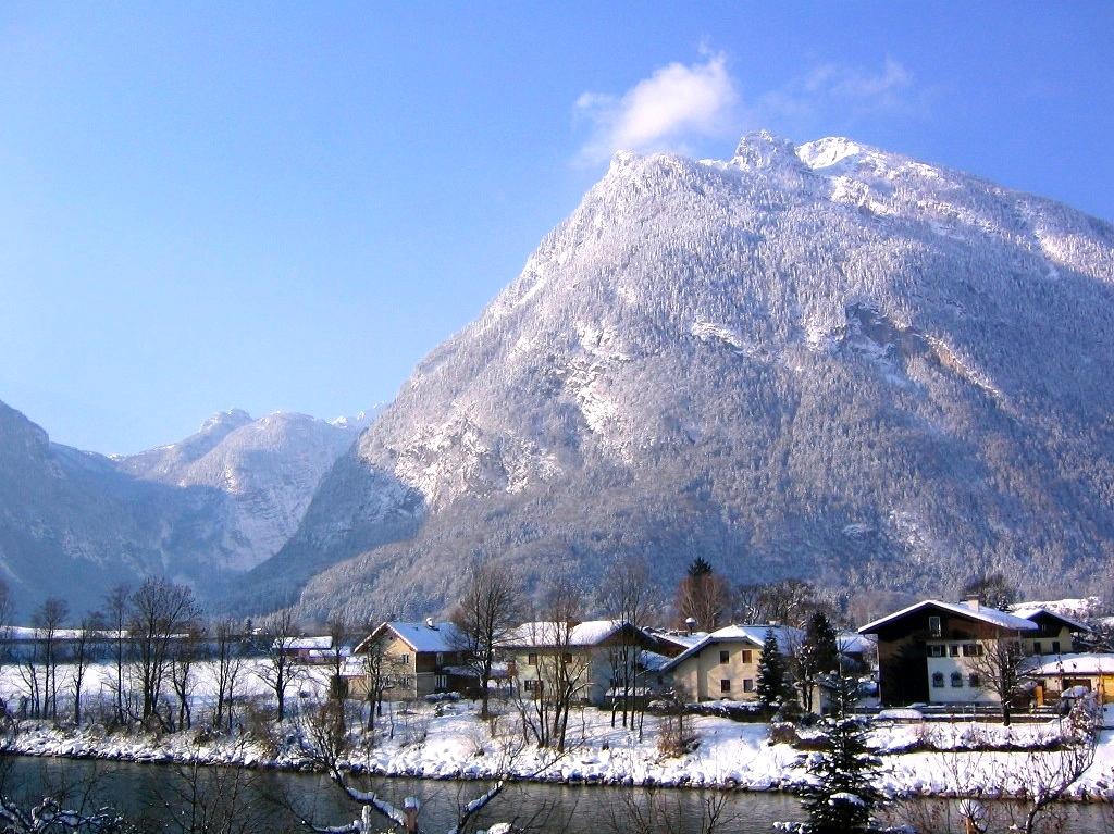 документы  на шенгенскую визу  в австрию