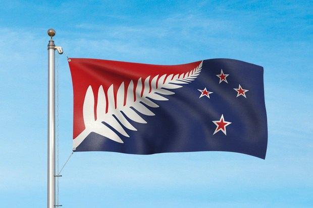 документы на визу в новую зеландию