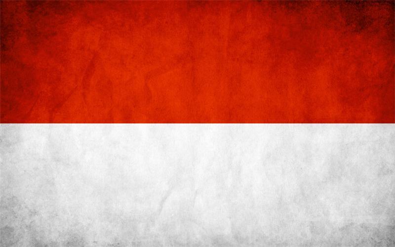 оформление визы в индонезию
