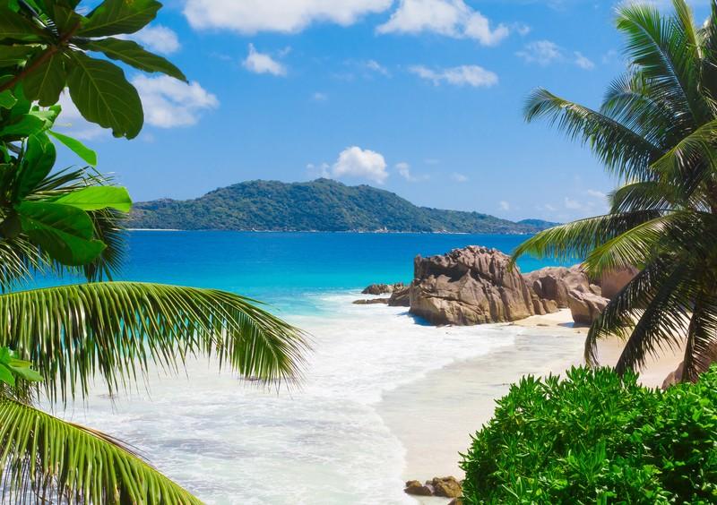 багамские острова виза