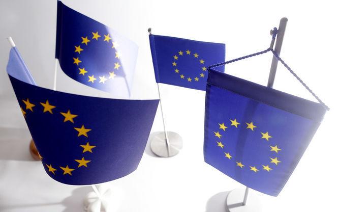 новые условия получения шенгенской визы