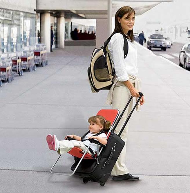 получение разрешения на вывоз несовершеннолетнего ребёнка