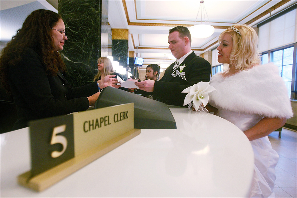 документы на визу невесты