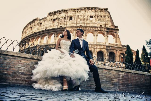 виза невесты  в италию документы