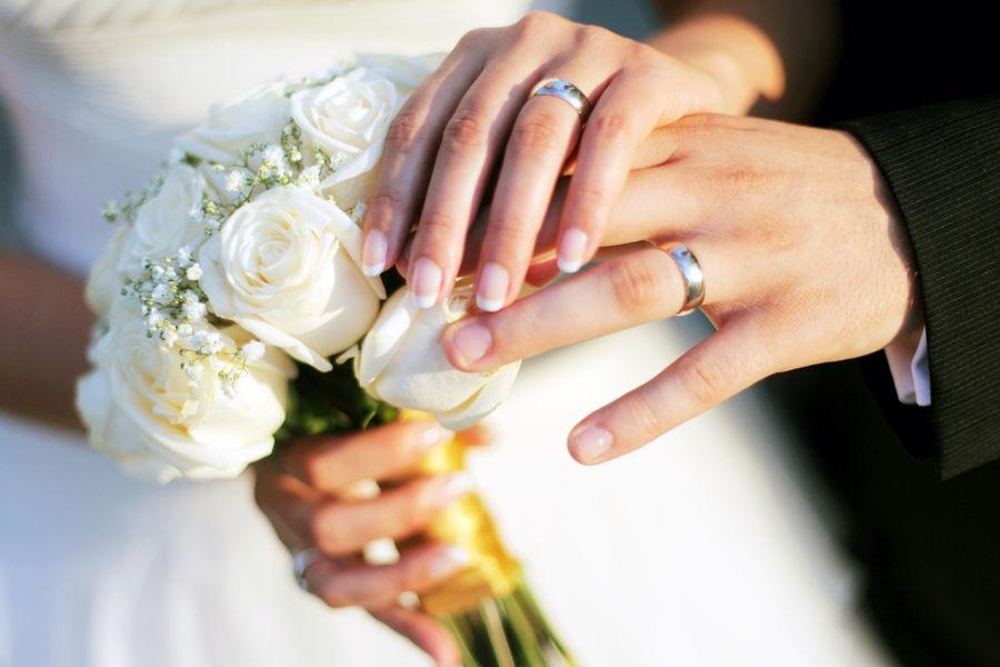 Виза невесты в Испанию
