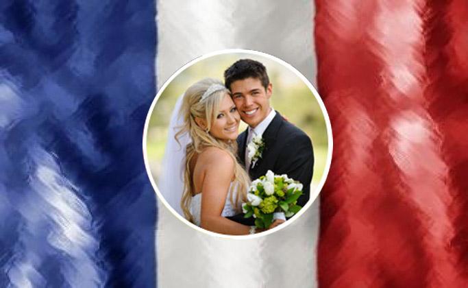 виза невесты  во францию документы