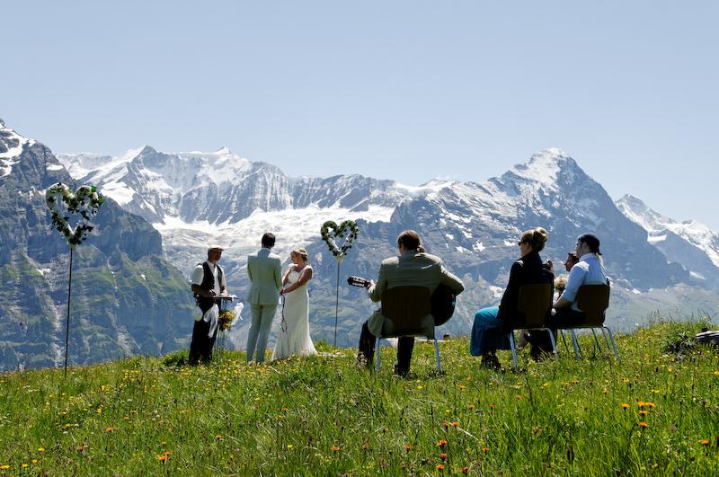 виза невесты австрия
