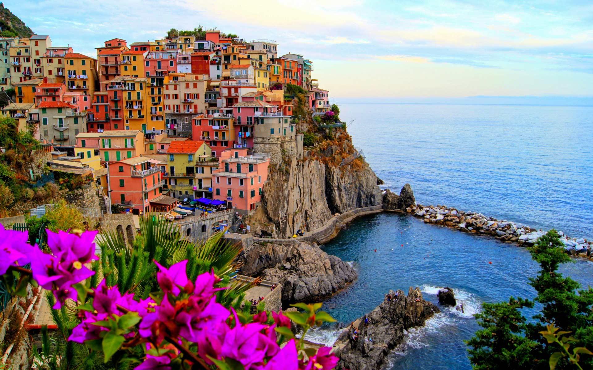 отримати візу нареченої в Італію