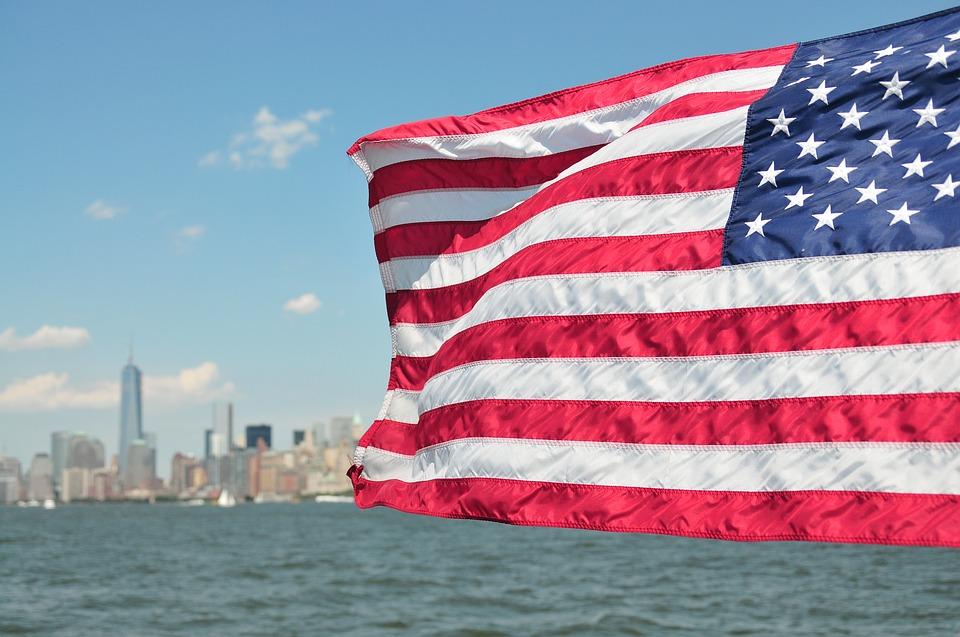 отримати візу до США