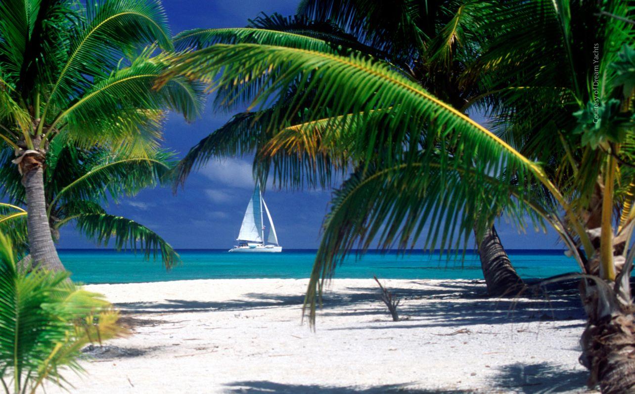 Віза на Багамські острови