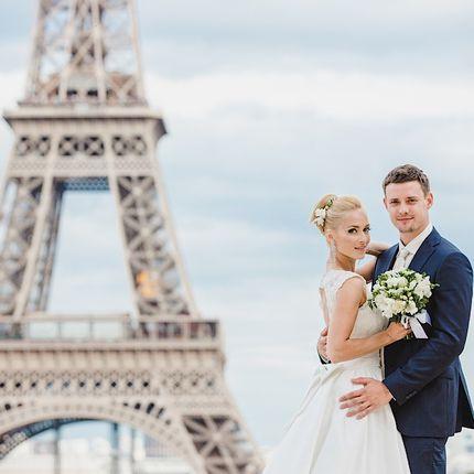 sa femme un visa pour la France2