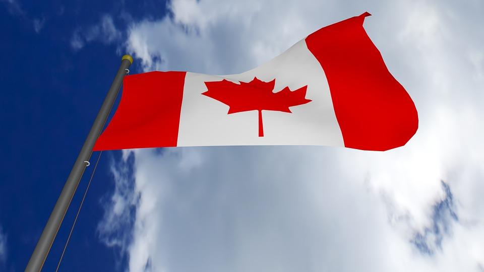 виза в канаду цена 2017