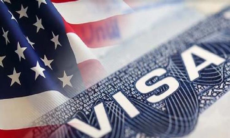 стоимость гостевой визы в сша