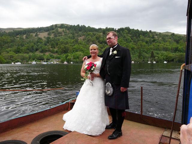 brides visa ua