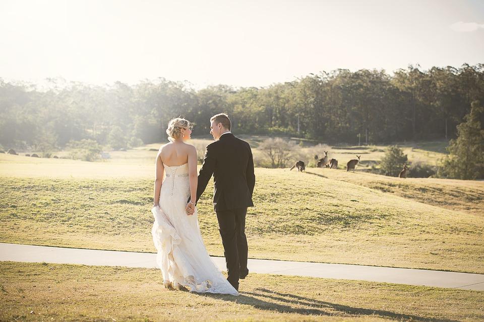 brides visa