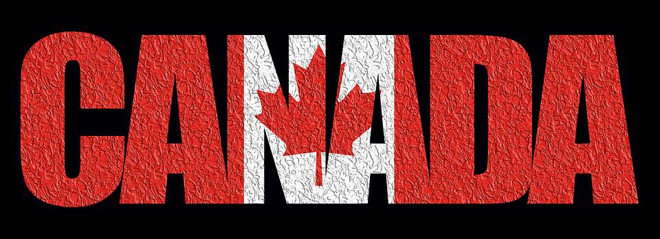 консульський збір на візу в Канаду 2017
