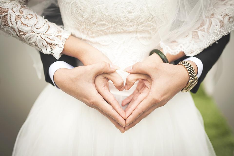 Чехія віза нареченої