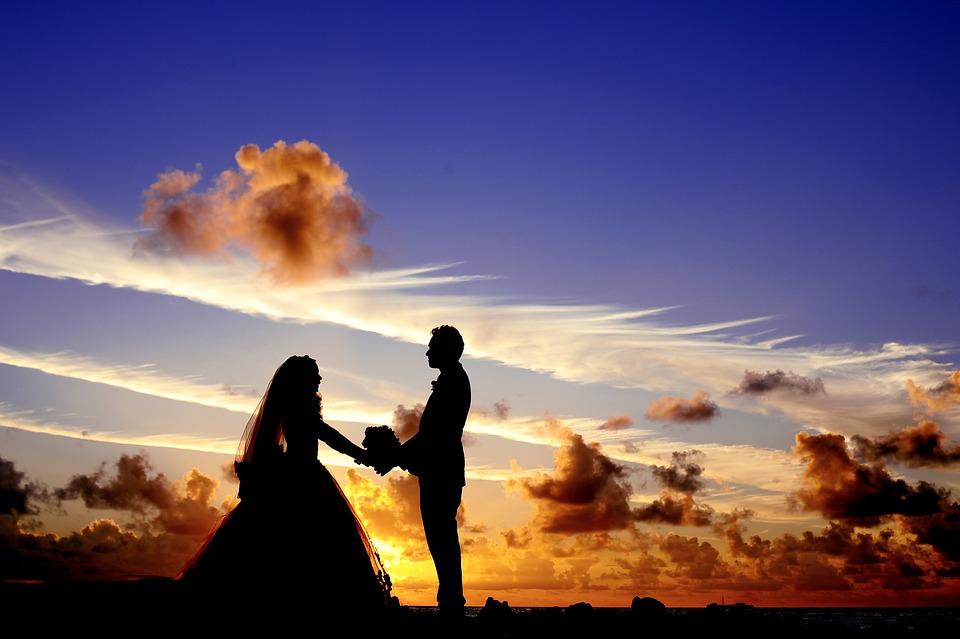 виза в Чехию для невесты