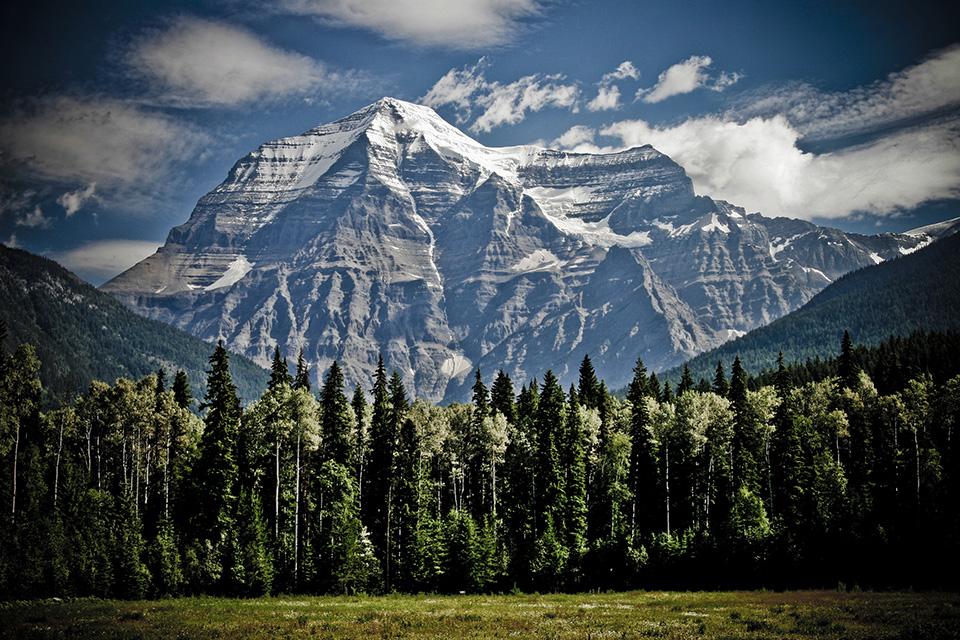 отримання візи в Канаду