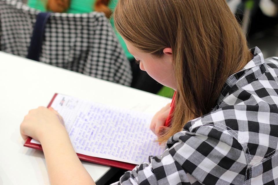 літні курси вивчення мови