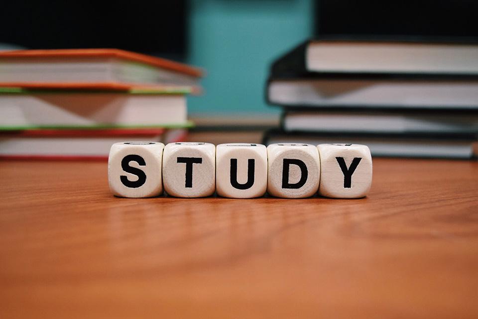 курси англійської за кордоном