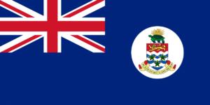 flag kaymanovye ostrova